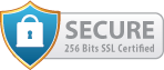 SSL Secure - Saint Louis limousine