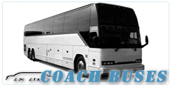 Saint Louis Coach Buses rental
